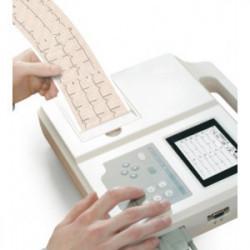Electrocardiógrafo CM300