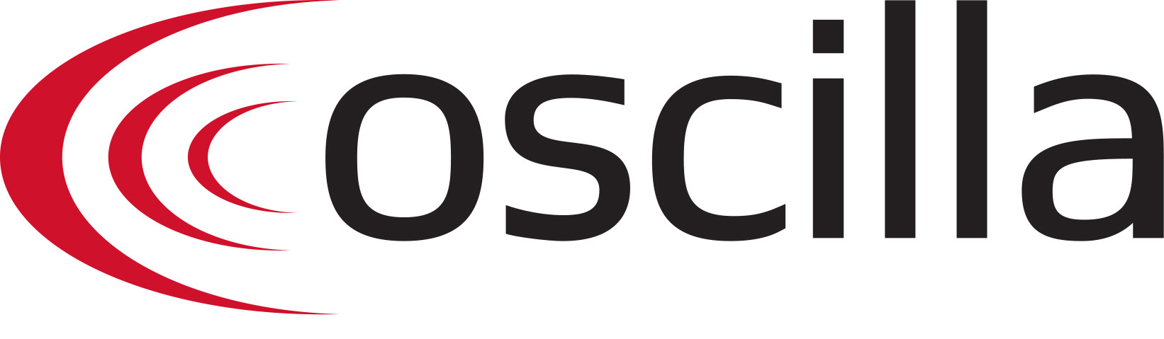 OSCILLA